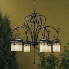 outdoor gazebo chandelier lighting unique battery operated outdoor chandeliers for gazebos outdoor
