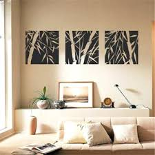 interior design on wall at home home wall decor home wall decor trend with additional interior decor