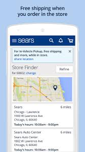 sears u2013 shop smarter faster u0026 save more android apps on google play