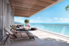 new miami beach condo planned to supplant marlborough house