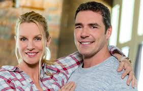 preview all yours hallmark channel