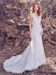 maggie sottero prices maggie sottero wedding dress prices rosaurasandoval