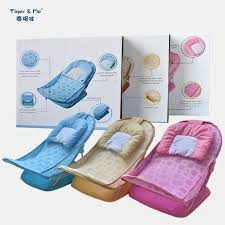 baby shower seat htb1p0zmlfxxxxazxfxxq6xxfxxx9 jpg