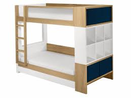 Uffizi Bunk Bed Bunk Extravaganza The Best Bunk Beds On The Planet