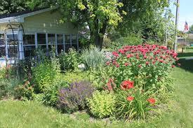 garden design garden design with butterfly garden plans wilsonus