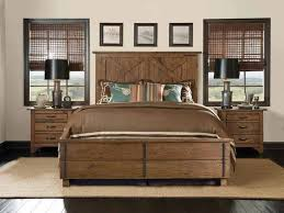 Black And Brown Bedroom Furniture by Best 25 Solid Wood Bedroom Furniture Ideas On Pinterest Solid