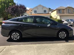 closest toyota 2017 2018 toyota prius for sale in seattle wa cargurus