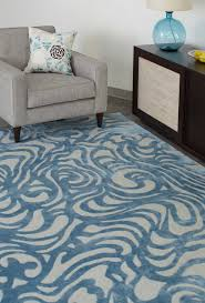 buying rugs a guide to buying rugs learn the pros and cons when buying a