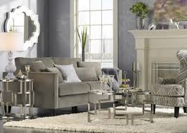 Home Decor Trend Fall Home Decor Trend Geometric Patterns On Lighting And