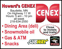 lincoln marketing roseau county mn