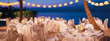 key largo weddings key largo wedding venues key largo bay marriott resort