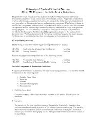 apa format resumes template for narrative resume sample example