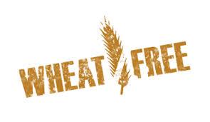 wheat free diet benefits u0026 gluten free natural balance foods