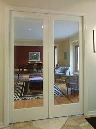Exterior Pocket Sliding Glass Doors Homeofficedecoration Exterior Sliding Glass Pocket Doors