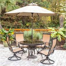 All Weather Patio Furniture All Weather Garden Furniture Large Size Of Home Cheap Rattan Patio