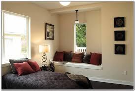 best colour bedroom feng shui memsaheb net