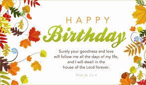 outstanding 25th birthday wishes 2016 pin by janet farkye on birthdays birthdays
