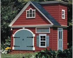 backyards terrific backyard playhouse designs backyard design