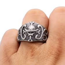 aliexpress buy new arrival fashion rings for men aliexpress buy 2016 new arrival one rings men for ring