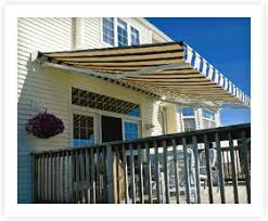Retractable Awnings Tampa Solarshield Retractable Awnings Toff Industries