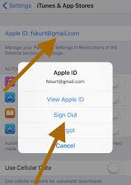 app store shows white blank screen fix macreports