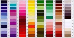 asian paints interior emulsion colour shades iammyownwife com