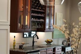 Heritage Kitchen Cabinets Kitchen Cabinets Heritage Kitchen Cabinets Remodel White Oh