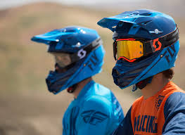 boys motocross helmet fly racing motocross mtb bmx snowmobile racewear street