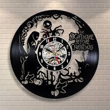 Clock Made Of Clocks by Beautiful Strange Wall Clock 47 Strange Wall Clocks Wall Clocks