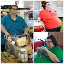 600 lb life dottie perkins now my 600 lb life chay is 23 addicted to food with very little time