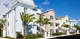 Homes For Rent In Florida by Luxury Apartments For Rent In Delray Beach Fl The Franklin