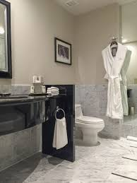 bathroom wonderful white marble bathroom photos inspirations one