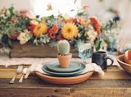 Flower Pot Wedding Favors - 100 unique wedding favor ideas shutterfly
