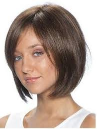 Bob Frisuren Vidal Sassoon by Sasoon Hair Style Bob Hairstyles Vidal Sassoon