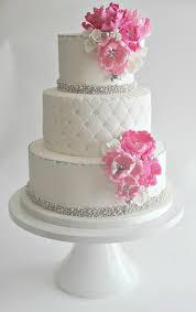 best 25 wedding cake jewelry ideas on pinterest latest birthday