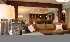 Ideas For Basement Renovations General Living Room Ideas Basement Remodel Plans Basement Design