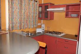 le coin cuisine acacia 6