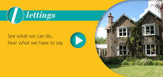 letting agents chester cheshire property to let chester
