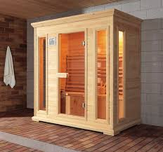 sauna in bagno consigli acquisto sauna hammam bagno turco consigli bagno