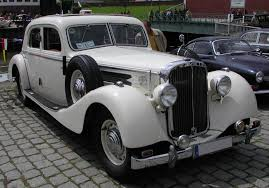 bentley state limousine wikipedia maybach wikiwand