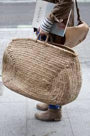 Beach Basket Beach Basket Roundup Crafty Little Coco
