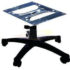 siege pour bureau siage bureau baquet siege bureau baquet gt2i chaise de bureau