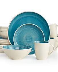 Modern Kitchen Plate Set Dining Set Endearing Lovely Classic And Modern Sango Dishes For