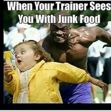 Funny Workout Memes - funny workout thoughts that are sure to make you rofl staylimitless