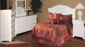 bamboo bedroom furniture page 5 rattan and bamboo bedroom furniture bamboo beds rattan