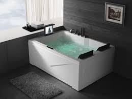 modelli di vasche da bagno vasche da bagno piccole dimensioni modelli di vasche angolari il