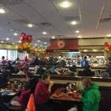 chain restaurants open on thanksgiving connecticut post