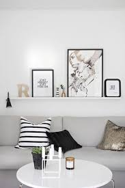 best 25 above couch decor ideas on pinterest mirror above couch