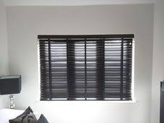 Wide Slat Venetian Blinds With Tapes Wooden Venetian Blinds With Tapes Bedroom Blinds Walthamstow