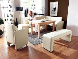 L Shaped Bench Seating Superb Bench Corner Booth Kitchen Table Amazing Dining Bench Seat